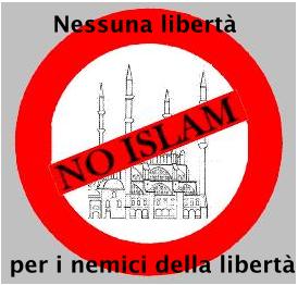 noislam2