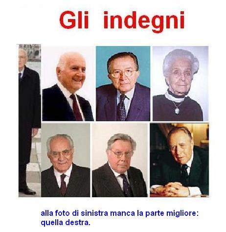 indegni-def11.jpg