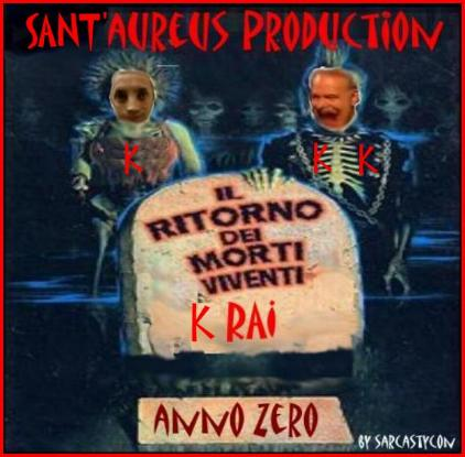 annozero1
