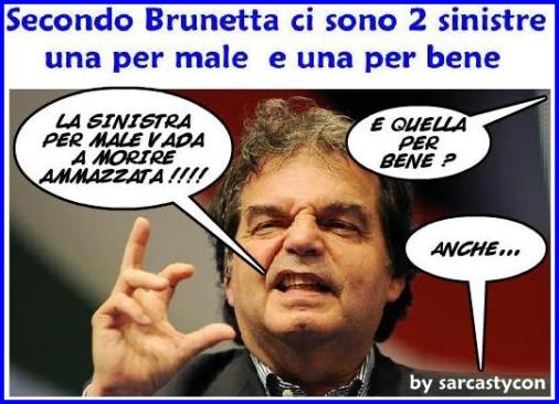 brunetta22